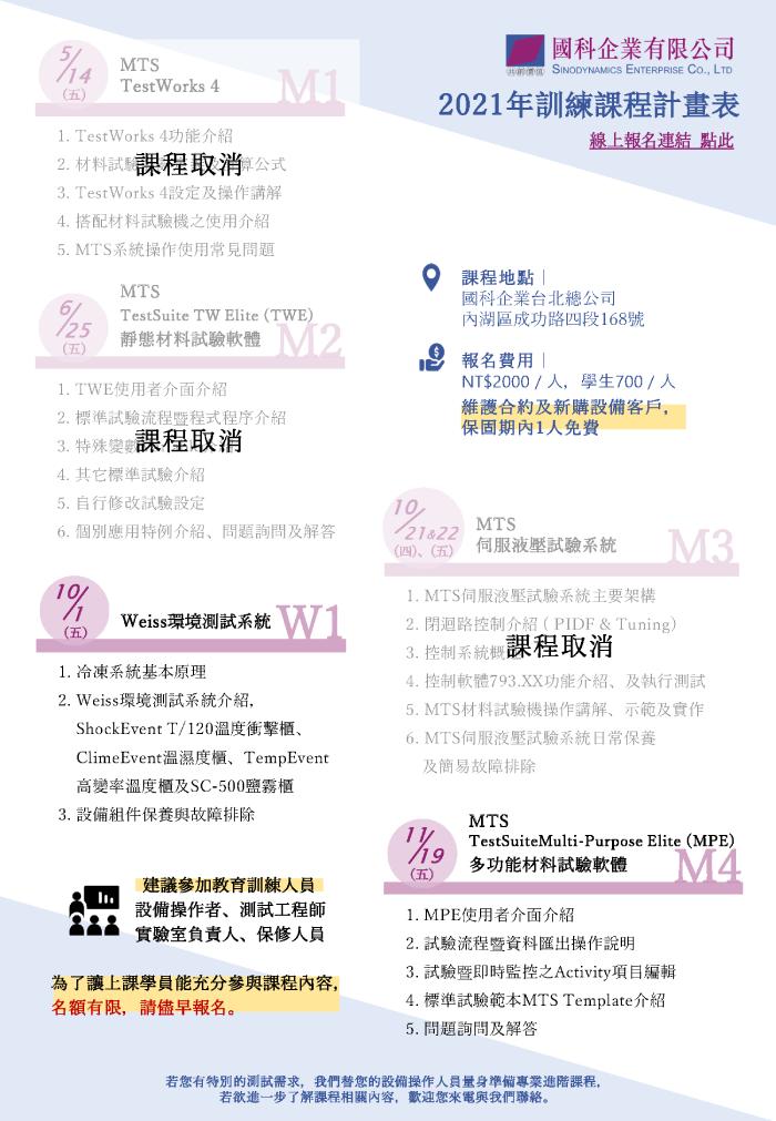 【DM】2021年訓練課程_0804 (2)