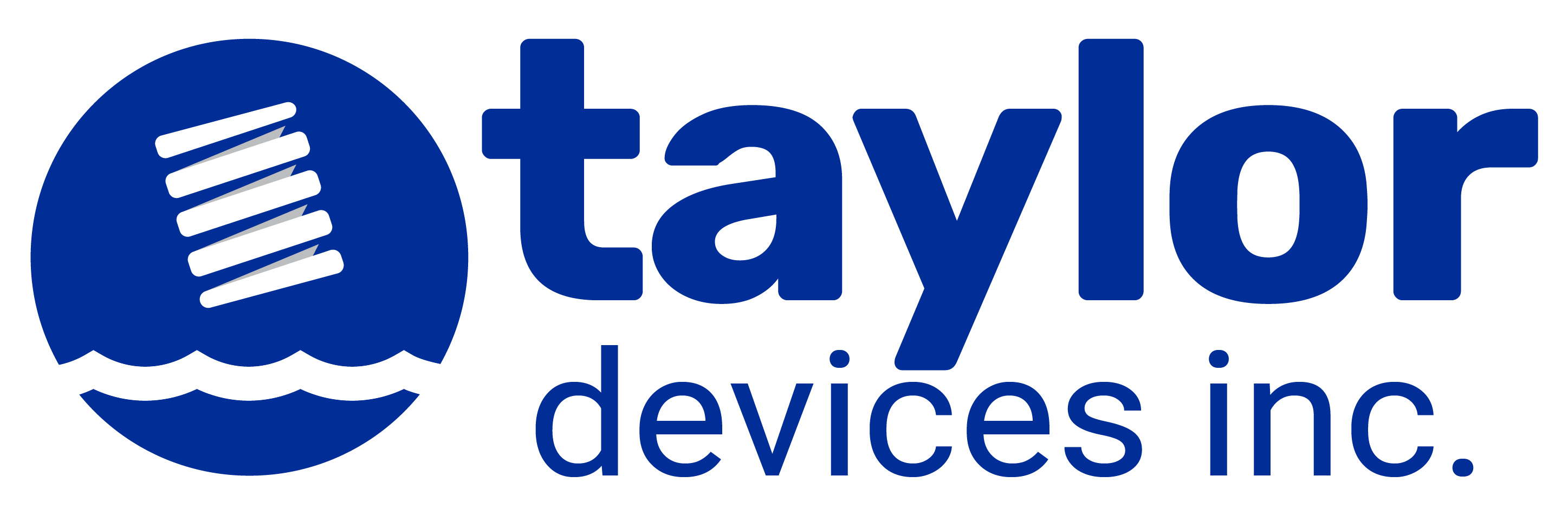 Taylor Devices_大陸琢白