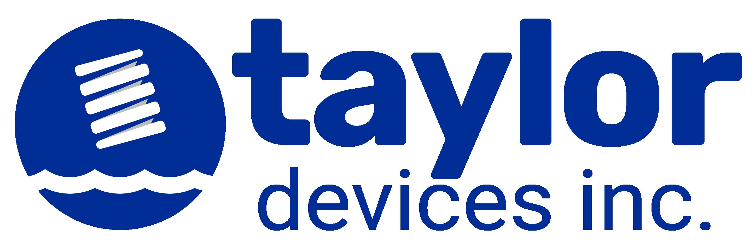 Taylor Devices_中國信託南港總部大樓
