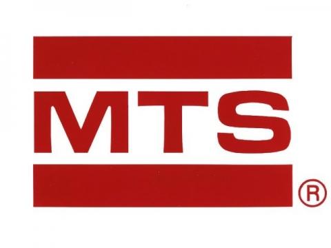 美國MTS