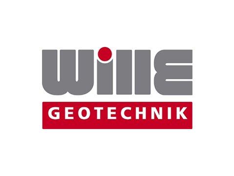德國Wille Geotechnik