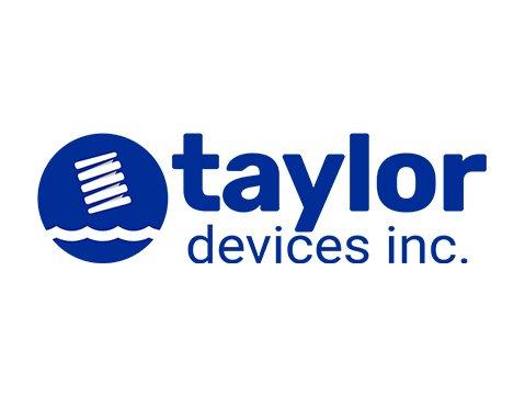 美國Taylor Devices