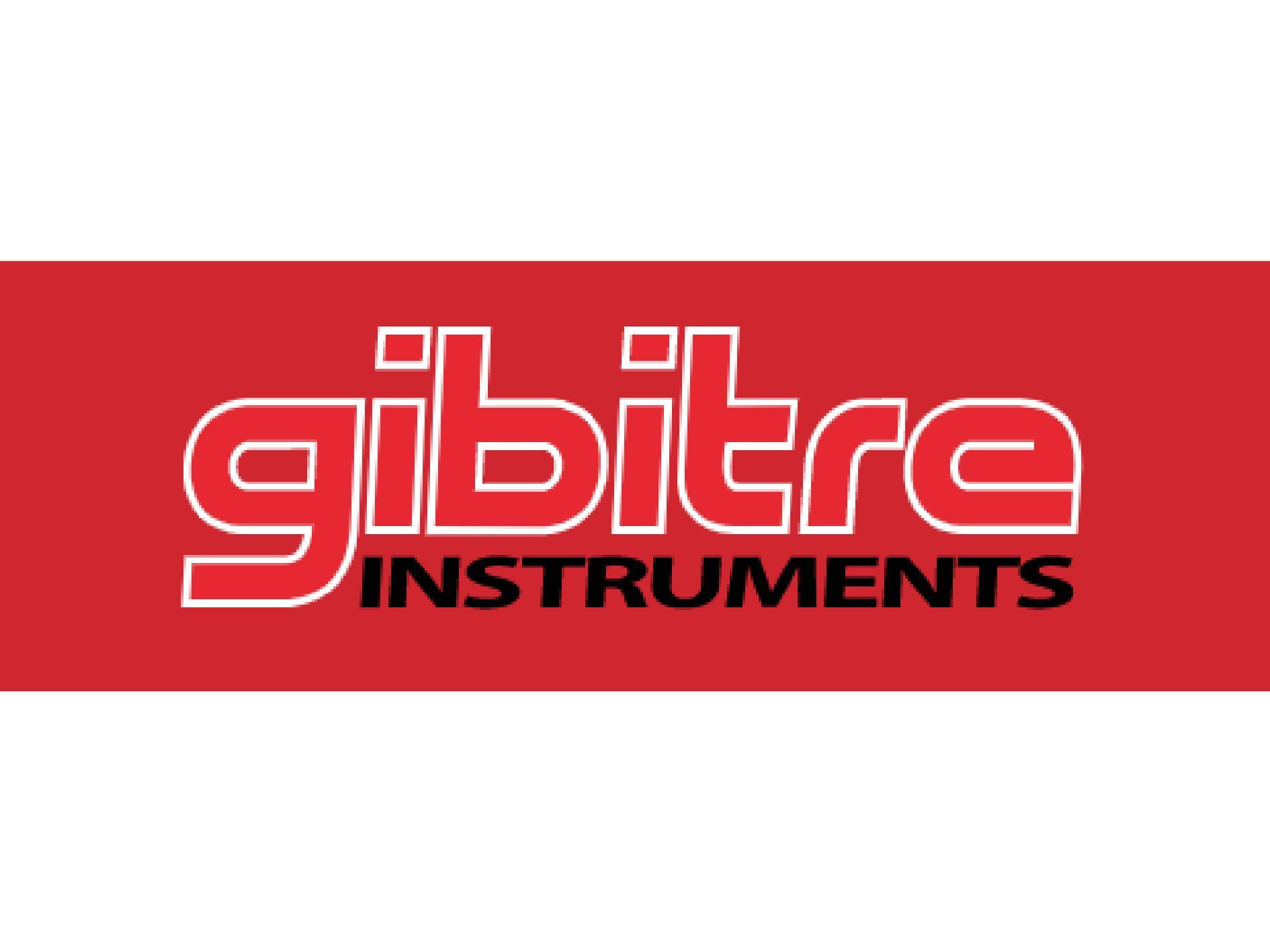 義大利Gibitre
