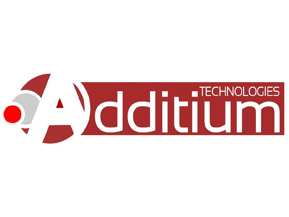 西班牙Additium